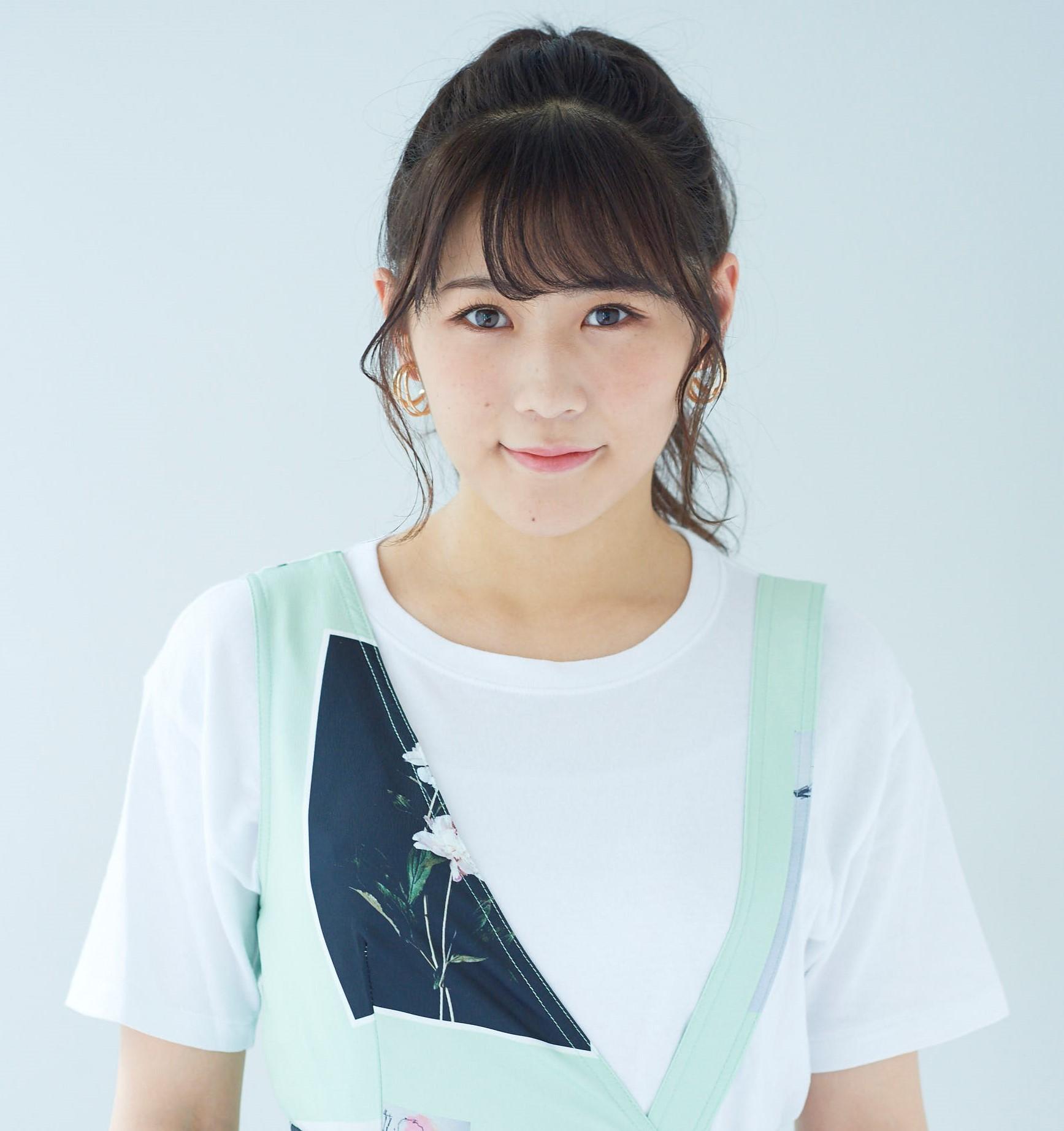 【西野 未姫】width=
